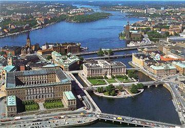 stockholm ストックホルム症候群について、 次のようなことがわかっています。   ...