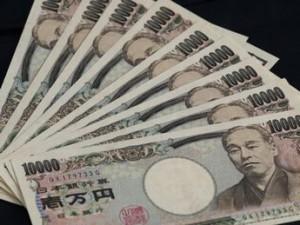 201205_money_2960_w2400