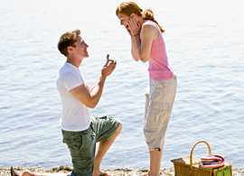 propose2013