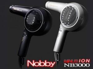 nb3000-1