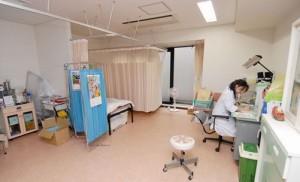 1f_hospital