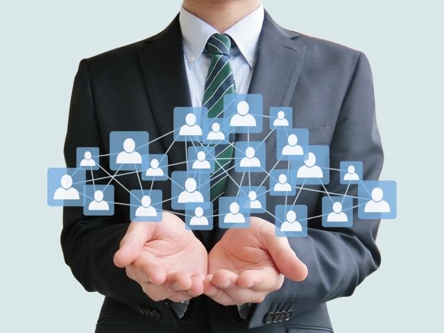 ネットワークビジネスへの勧誘の仕方!具体的方法を超詳細解説!